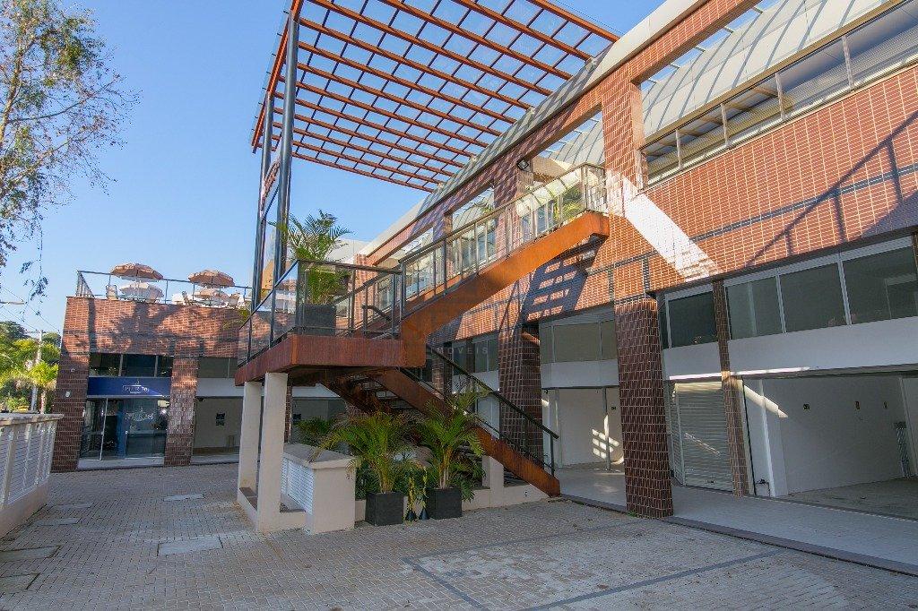 Terraços Trade - Porto Alegre