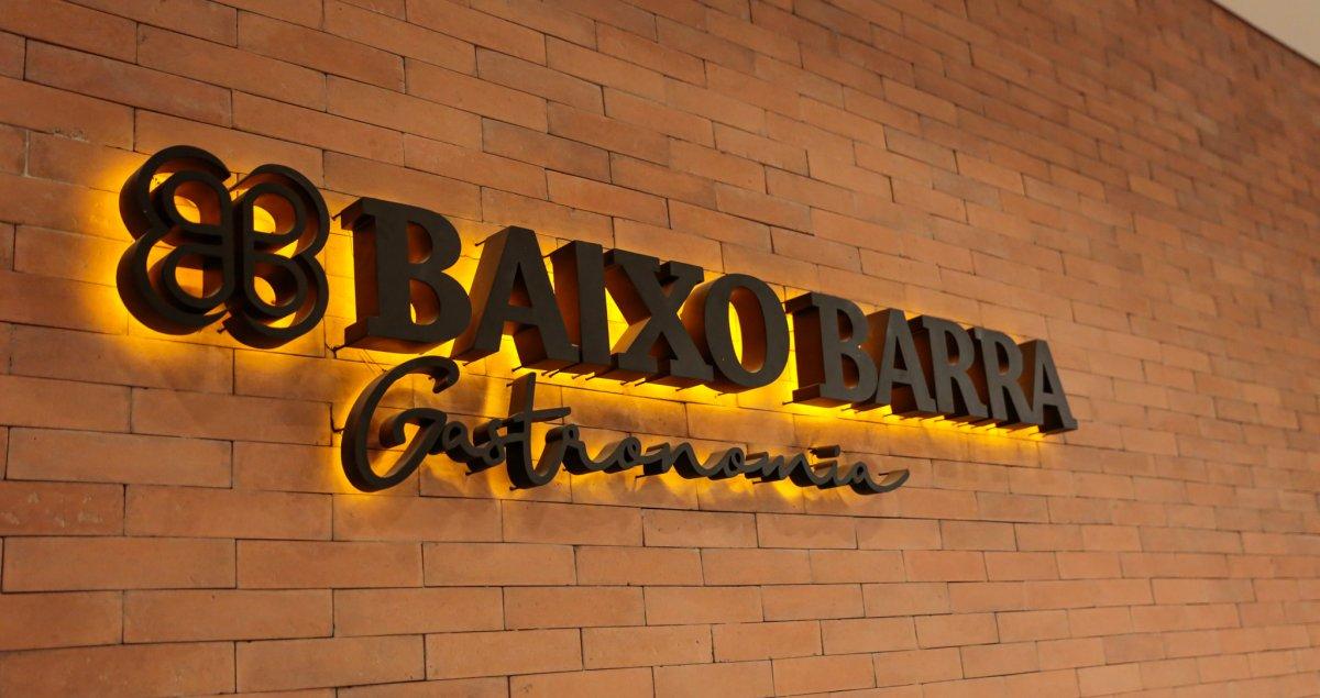 Baixo_Barra_Gastronomia